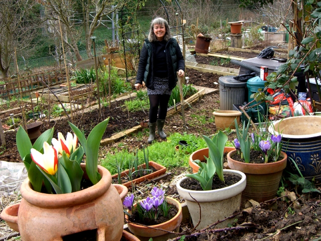 Allotment-Mar2-2019-Suzy