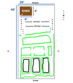 Shed3-Allotment-shed-plan