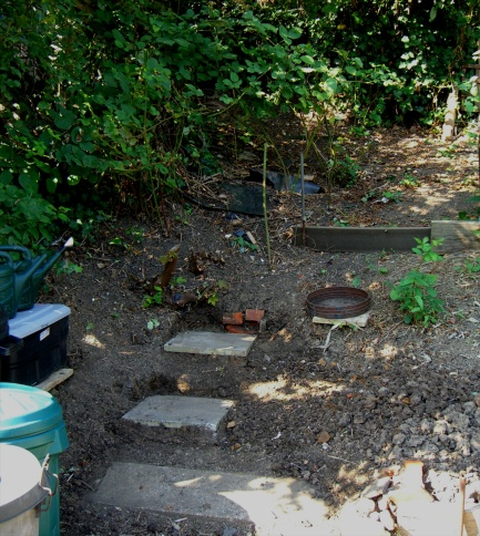 Shed4-Allotment-leftstairs-3