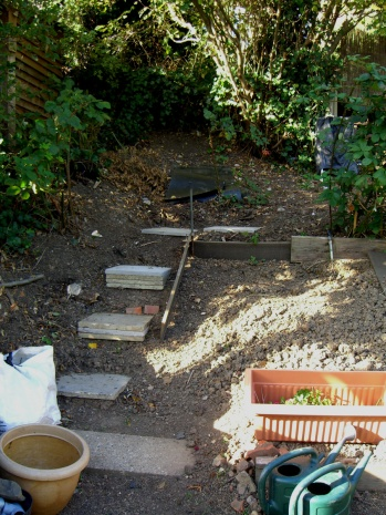 Shed5-Allotment-leftstairs-1