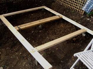 Shed8-Allotment-footings-framed1